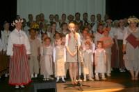 2011_maijs_Kulturas dienas Irija 263