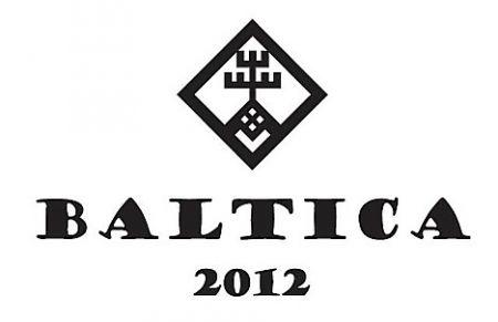 20120426-Baltica_2012_logo