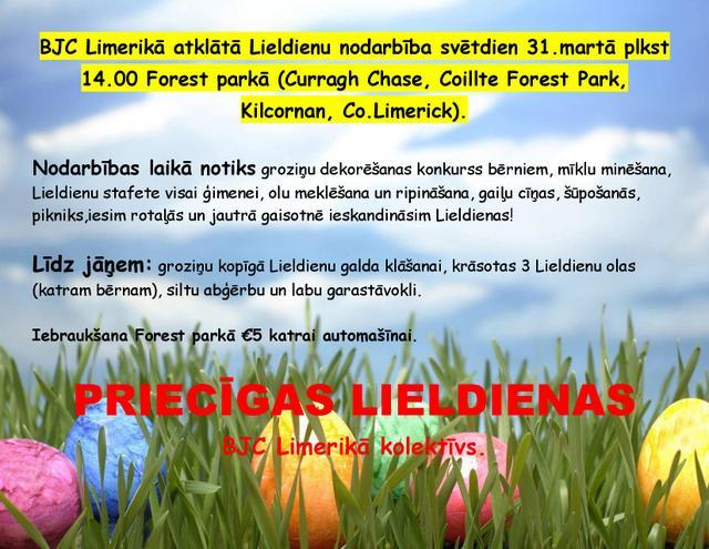 BJC_Limerika_atklata_Lieldienu_1
