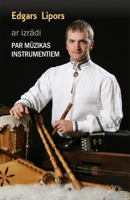 Edgars_instrumenti