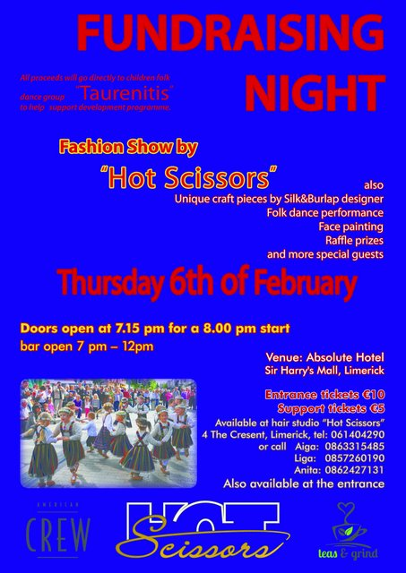 Fundraising_night_4_zils