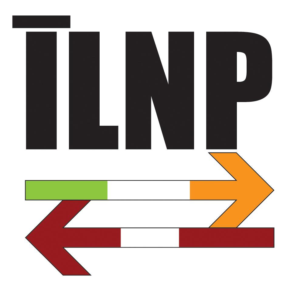 ILNP_3