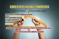 Labdaribas_akcija-_Liela_pavas_1