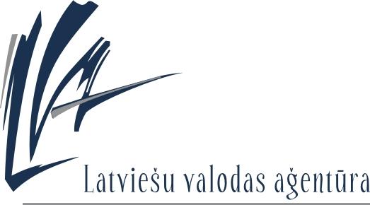 Latviesu_valodas_agentura