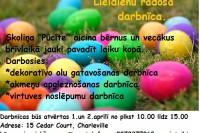 Lieldienu_radosas_darbnicas__1