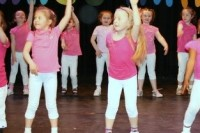 Marymount_Dance_Mania_2