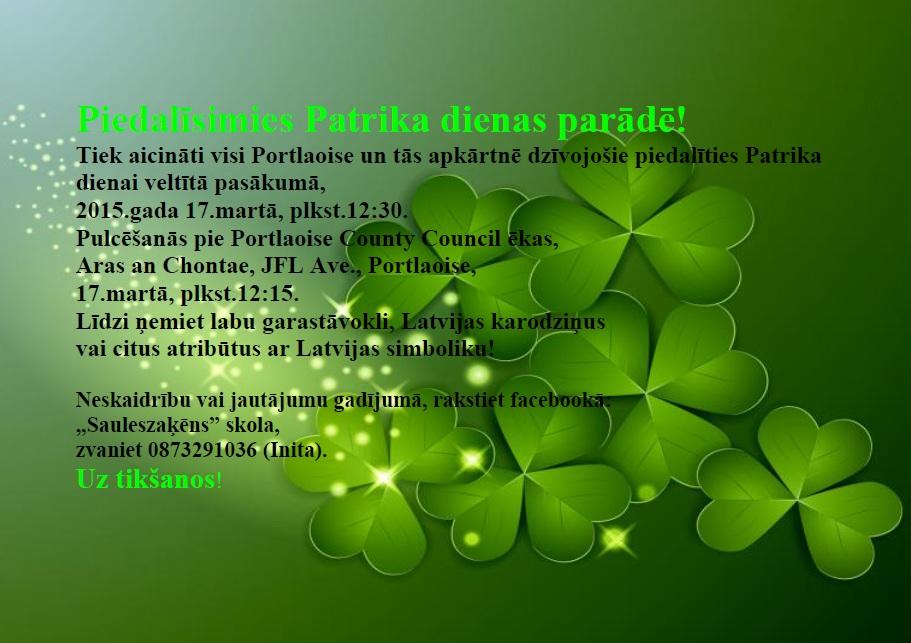 Patrika_dienas_plak__ts