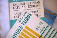 latv-val-004
