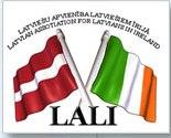 logo-lali
