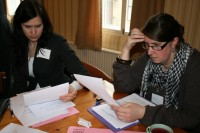 seminars_bradford-018