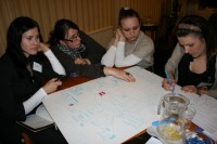 seminars_bradford-111